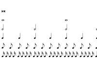 note-value|Mezzo Piano Lessons