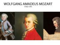 Mezzo Piano Lessons| mozart-1